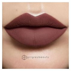 Liquid Lipstick ❤ liked on Polyvore featuring beauty products, makeup, lip makeup, lipstick, lip, long wear lipstick and long wearing lipstick