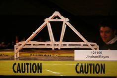 121106 kg Place Physics, Bridge, Wrestling, Building, Sports, Bridges, Lucha Libre, Hs Sports, Bridge Pattern