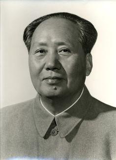 Chairman Mao, Ideology of Communist China