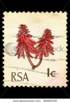 Find Republic South Africa Circa 1988 Stamp stock images in HD and millions of other royalty-free stock photos, illustrations and vectors in the Shutterstock collection.
