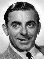 """Eddie Cantor, born Edward Israel Iskowitz, was an American """"illustrated song"""" performer, comedian, dancer, singer, actor, and songwriter. Wikipedia Born: January 31, 1892, New York City, NY Died: October 10, 1964, Beverly Hills, CA Spouse: Ida Cantor (m. 1914–1962) Albums: Songs He Made Famous, More"""