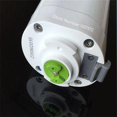 2017 핫 원래 Dooya 전기 커튼 모터 DT52E 45 와트 개폐 모터 와이파이 원격 제어 스마트 홈 오토메이션 220 볼트/50 헤르쯔