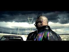 T.I. - Dead & Gone ft. Justin Timberlake [Music Video] nice pair that's all I can say