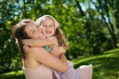 Alcuni consigli ai genitori per aumentare l'autostima dei propri figli