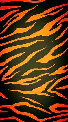 (notitle) - Stripes / Lines - Zebra Wallpaper, Animal Print Wallpaper, Pop Art Wallpaper, Black Wallpaper Iphone, Cellphone Wallpaper, Mobile Wallpaper, Pattern Wallpaper, Animal Print Background, Background Patterns
