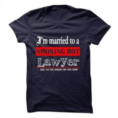 world best Lawyer Wife - #tee shirt design #business shirts. SIMILAR ITEMS => https://www.sunfrog.com/LifeStyle/world-best-Lawyer.html?60505