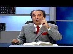 PALESTINA X ISRAEL Pastor Silas Malafaia comenta