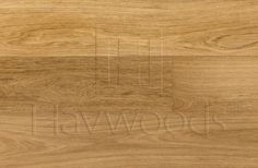 European Oak Palace Select Engineered Oak Wood Flooring - Order your free samples online today. Wood Flooring Uk, Engineered Wood Floors, Hardwood Floors, Underfloor Heating, Bamboo Cutting Board, The Selection, Palace, Engineering, Wood Floor Tiles