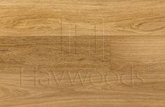 HW670 Europlank European Oak Palace Select Grade 180mm Engineered Wood Flooring