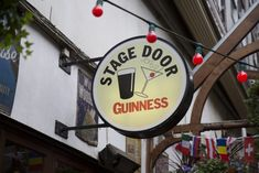 15 Things To Do In Ireland once you've covered the basics
