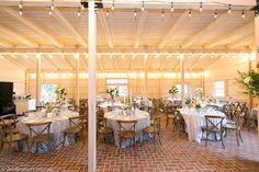 9 Best Nj Wedding Venues Images Nj Wedding Venues Wedding