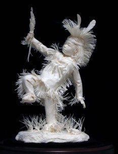 esculturas_de_papel3