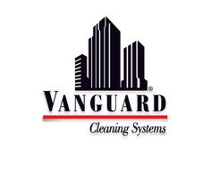 We are proud of our work and it  shows in our people, our franchise  owners and our results. - See more at: http://www.vanguardofcentralohio.com/#sthash.OU07zWux.dpuf