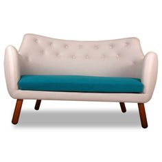 Stacey Sofa.