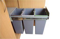 http://www.eco-market.pl/wysuwany-kosz-do-segregacji-odpadow-a30-3-1