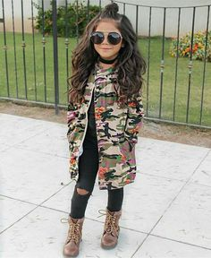 Cute baby girl clothes outfits ideas 26 kids girls shoes, girls fashion kids, little Little Kid Fashion, Baby Girl Fashion, Toddler Fashion, Kids Fashion, Little Girl Shoes, Girls Shoes, Fashion Fashion, Fashion Women, Little Girls