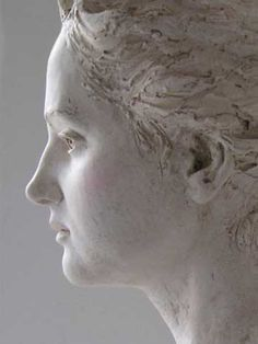 The Society of Portrait Sculptors