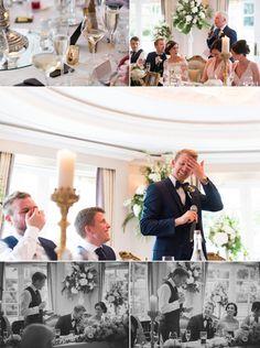Wedding Pictures Bellingham Castle, Ireland, Photography, Wedding Photographer Northern Ireland, Mark Barton Photography Bellingham Castle, Wedding Photographer Northern Ireland, Wedding Reception, Wedding Day, Wedding Pictures, Bands, Photography, Marriage Reception, Pi Day Wedding