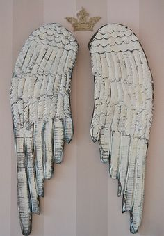"""Love this as a reminder: Ruth 3:9 """"spread your wings over your servant, for you are my redeemer"""""""