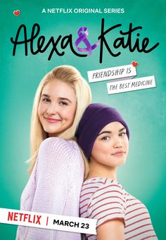 IMDb Rating: Genre: Comedy, Drama Director: Heather Wordham Release Date: 23 March 2018 Star Cast: Paris Berelc, Isabel May, Jol. Paris Berelc, Shows On Netflix, Netflix Series, Netflix Netflix, Tv Series To Watch, Netflix And Chill, Hindi Movies, Movies Showing, Movies And Tv Shows