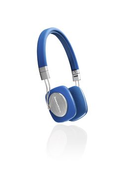 Bowers & Wilkins P3 http://www.tophifi.pl/index.php?site=list=products_id=2103=detail
