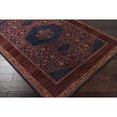 HVN-1216 - Surya | Rugs, Pillows, Wall Decor, Lighting, Accent Furniture, Throws
