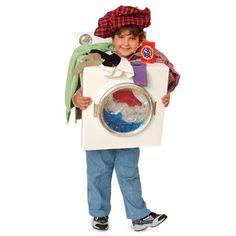 Homemade Halloween Costume Ideas -- DIY Halloween Costumes for Kids Homemade Halloween Costumes, Last Minute Halloween Costumes, Creative Halloween Costumes, Diy Halloween, Scream Halloween, Halloween Clothes, Halloween Scene, Halloween Projects, Halloween 2017