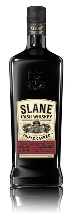 Stuart attends the Dublin launch of Slane Irish Whiskey. Launch of Slane Irish Whiskey in Dublin. May About two years ago, I was invited to speak at the European Food and Drink Conference at the Aviva in Dublin on the subject of Protecting Irish Whis Irish Whiskey Brands, Single Malt Irish Whiskey, Scotch Whiskey, Bourbon Whiskey, Bourbon Drinks, Whiskey Trail, Whiskey Distillery, Whiskey Girl, Liquor Bottles