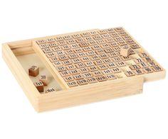 Μάθετε για τον υπολογισμό BUTTERFLY BOX μικρό πολλαπλασιασμό 1x1 πίνακα πολλαπλασιασμού αριθμητική κύβος