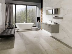 There is no better place to start than with Italia Ceramics guide to today's hottest bathroom trends for 2016!  #italiaceramics #trends #trendsetter #trendingnow #tiletrends #tilesetter #tileideas