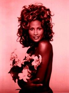 The True Beauty of Beverly Johnson - http://bit.ly/pNNW1S