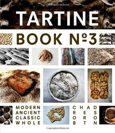 Tartine Book No. 3: