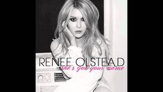 She's Got Your Name - Renee Olstead Pure jazz vibe on this one.