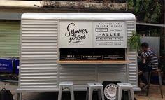Summer Street : Aree2 Bkk http://bk.asia-city.com/restaurants/bangkok-restaurant-reviews/summer-street