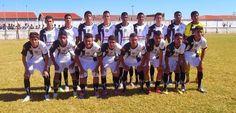 Portal Esporte São José do Sabugi: Sabugy no Sub 17 e E.C. Parelhas no Sub 14 são os ...
