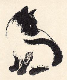 Animais de estimação em Retratos Personalizados - Etsy Arte - Página 26