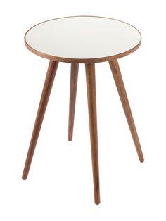 Sputnik Side Table
