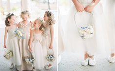 Blog | Charleston & Hilton Head Island Wedding Photography