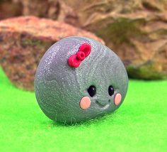 remember Pet rocks?