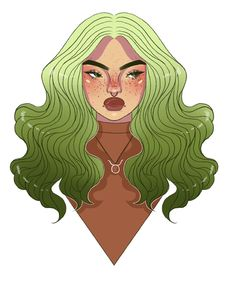 ♉️Taurus bebe♉️ I was only going to post two today but y'all Taurus are hype for seeing yours so the last two I'll post tomorrow and drop some stickies/prints for those of you askin 😘💖✨ Zodiac Art, Zodiac Signs, Rune Symbols, Taurus, Disney Characters, Fictional Characters, Aurora Sleeping Beauty, Ipad Pro, Disney Princess