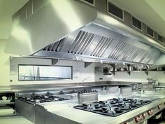 40 Best Kitchen Exhaust Systems Images Kitchen Exhaust Centrifugal Fan Exhausted