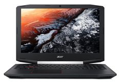 Amazon.com: Acer Aspire VX 15 Gaming Laptop, 7th Gen Intel Core i7, NVIDIA GeForce GTX 1050 Ti, 15.6 Full HD, 16GB DDR4, 256GB SSD, VX5-591G-75RM: Computers & Accessories