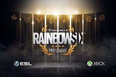 S'il y a bien un jeu qui se prête à l'e-sport, c'est bien Tom Clancy's Rainbow Six. Ubisoft vient d'annoncer un partenariat avec Xbox et l'Electronic Sports League afin de proposer aux joueurs la Tom Clancy's Rainbow Six Pro League, une compétition qui débutera la première semaine du mois de Mars prochain en exclusivité sur Xbox One mais aussi sur PC.