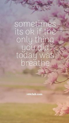 As I write this, a friend just lost her Grandmother this morning. Learning how to cope with grief and loss is something we humans ALL have . Loss Grief Quotes, Grieving Quotes, Grief Loss, Death Quotes, Grief Quotes Child, Quotes About Loss, Love Loss Quotes, In Memory Quotes, Grief Quotes Mother