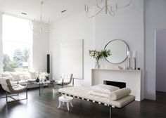 Why Minimalist Interiors Are Good For You - http://freshome.com/2014/11/19/why-minimalist-interiors-are-good-for-you/