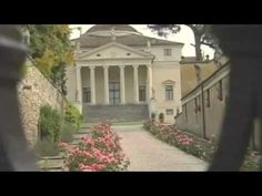 ▶ Welcome to Italy (Pt. 2) US Army Video for Newcomers - Caserma Ederle, Vicenza, Darby - YouTube