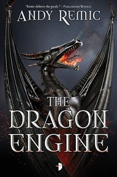 Booktopia has The Dragon Engine, The Blood Dragon Empire by Andy Remic. Buy a discounted Paperback of The Dragon Engine online from Australia's leading online bookstore. Any Book, Book 1, This Book, Connie Willis, Fantasy Faction, Rare Dogs, Getting Drunk, Fantasy Books, The Life