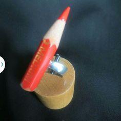 Gioielli matite