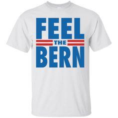 Hi everybody!   Feel The Bern Bernie Sanders T-Shirt 2016 https://lunartee.com/product/feel-the-bern-bernie-sanders-t-shirt-2016/  #FeelTheBernBernieSandersTShirt2016  #FeelTShirt #The #Bern #Bernie2016
