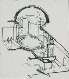 Domus Transitoria ile ilgili görsel sonucu